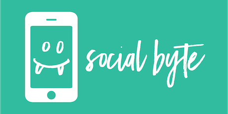 Social Byte: Facebook and Instagram Advertising – getting the basics right tickets