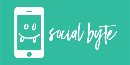Social Byte: New Social Media Tools