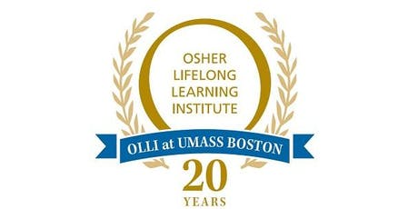 Lifelong Learning Open House at the University of Massachusetts tickets