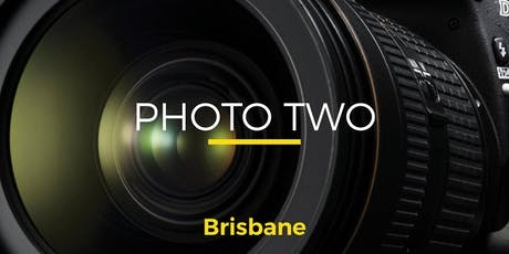 Photo Two I Brisbane I Intermediate tickets
