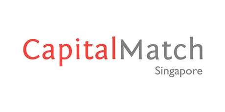 Capital Match Info Session: Peer-to-Peer Loans as a Fixed Income Investment tickets