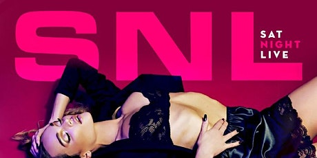 SNL AT ROSEBAR SATURDAYS tickets