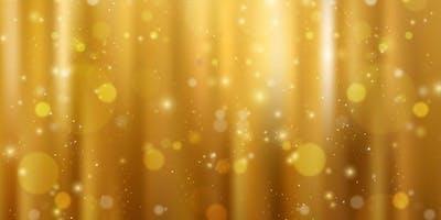 60th Elegant Gala In Honor of Priscilla Mobley