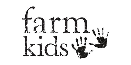 Farm Kids Cows Workshop tickets