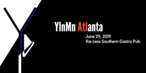 YInMn Atlanta 2019