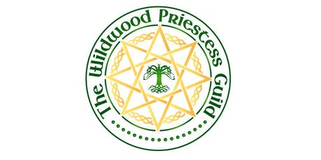 Intro to The Wildwood Priestess Initiation tickets