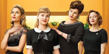 Ladies In Black - Film Screening tickets