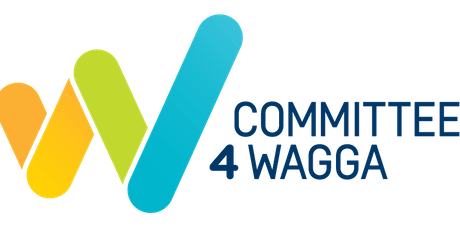 WAGGA WAGGA 100,000 POPULATION BY YEAR 2038 tickets