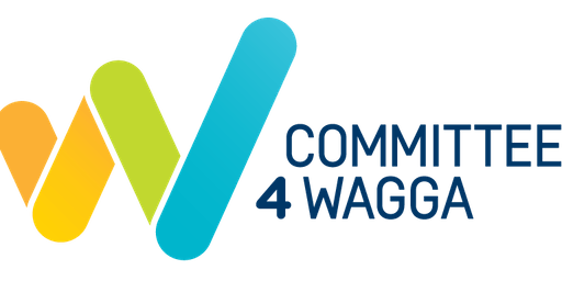 WAGGA WAGGA 100,000 POPULATION BY YEAR 2038