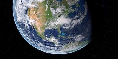 Semana de Emprendimiento Aeroespacial: Startup Ka'an-1
