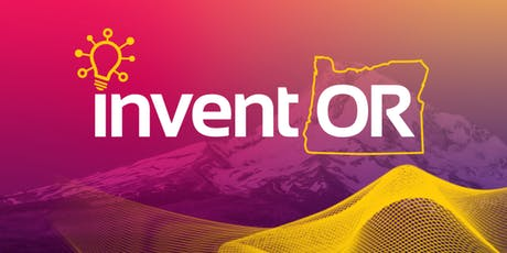 InventOR Finals 2019 tickets