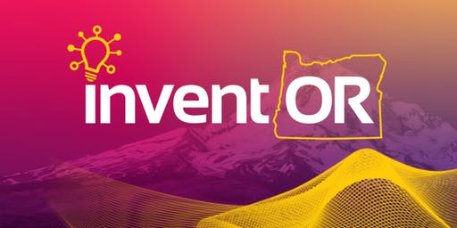 InventOR Finals 2019