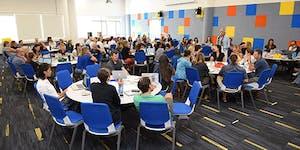 Foundation Adaptive Schools Seminar with Rami Madani &...