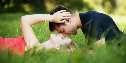 """""""Erwecke die Königin in Dir"""" - The Diamond Love Key – der Schlüssel zu deiner Traumpartnerschaft"""" - exklusiv für Frauen"""