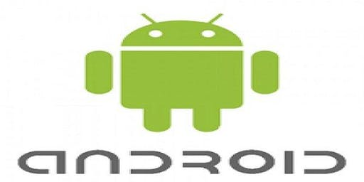 Training Course on Android Application Development & Programming