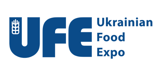 Ukrainian Food Expo 2019