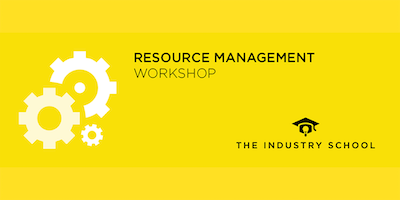 Creative Ops & Resource Management