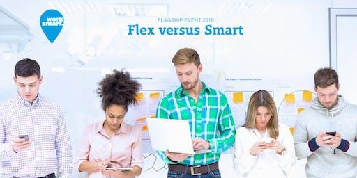 Flex versus Smart