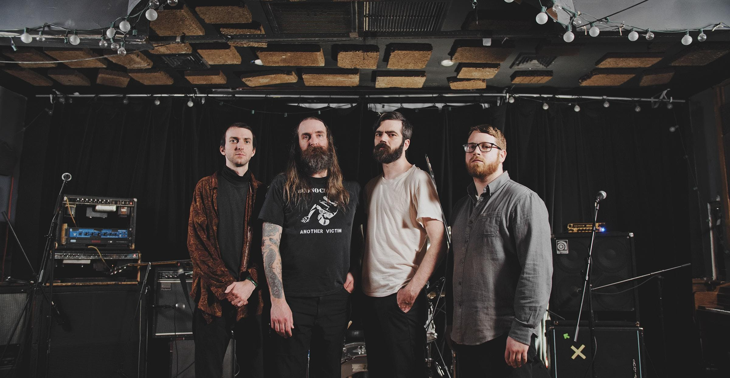 Titus Andronicus – Tickets – Bootleg Theater – Los Angeles, CA