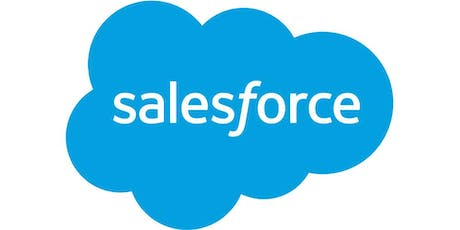 Product Management Live Chat by Salesforce Product Manager tickets