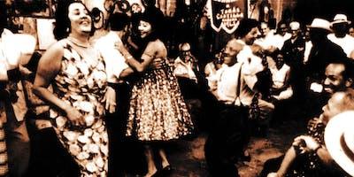 MUNDO CARIBENO - 1st Summer Edition