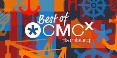 Best of CMCX - Hamburg (14. November 2019)