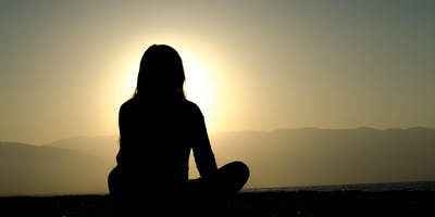 Inner Peace Mindfulness Meditation Retreat