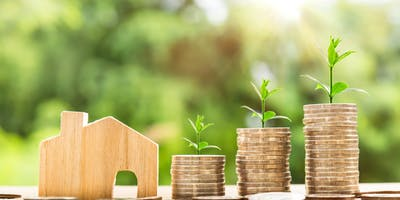 5 Pillars of Real Estate Investment and Wealth Bui
