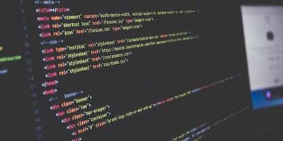 V-Modell der Agilen Softwareprojektplanung - Rollen, Planung und Vorgehen