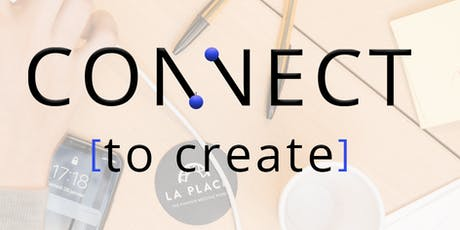 Connect [to create] billets