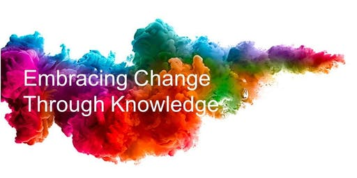 Embracing Change Through Knowledge