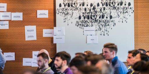 Digital academy - Day 4 - Growth Marketing Fundamentals | CRM