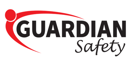 Food Safety Level 1 & 2 (HACCP) Training 22nd June 2019 tickets