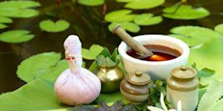 An introduction to Ayurvedic Medicine tickets