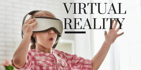 Success Stories in Latin America with Virtual Reality Technology: Social Problems, Corporate Education and Health Care tickets