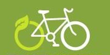 Mountain Biking Portlaw Woods tickets