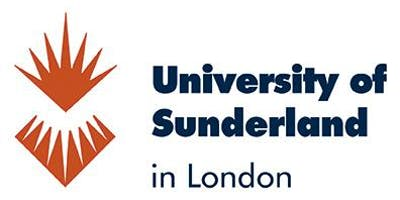 Heathrow Airport Collection Service - University of Sunderland in London