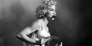 Madonna Experience - 2 Hour Dance Workshop