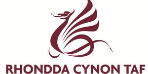 Ffair Gyrfaoedd Rhondda Cynon Taf / Rhondda Cynon...
