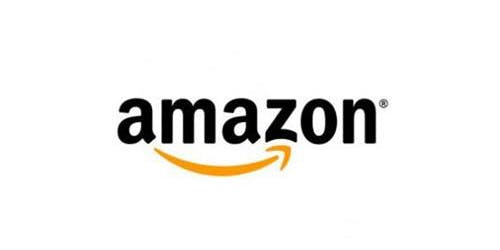 Tips for Building a Compelling Product Vision by Amazon Sr PM