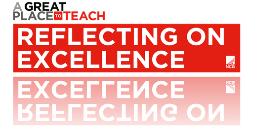 GPTT conference - Journey to Excellence
