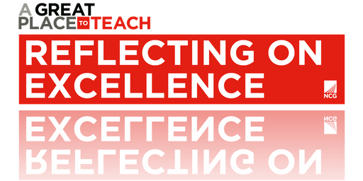 GPTT conference - Challenge
