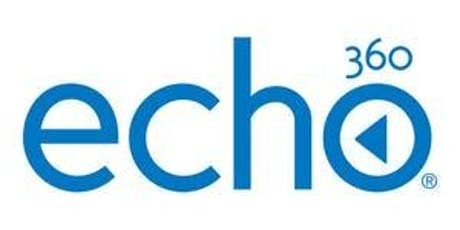 Product Management Live Chat by Echo360 Senior Product Manager tickets