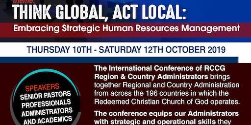 Stockholm, Sweden Technology Conferences Events | Eventbrite