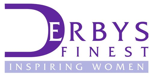 Derbys Finest | A day at the Races!