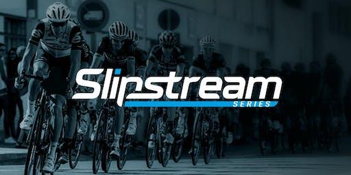 Slipstream Series 2019 - Property