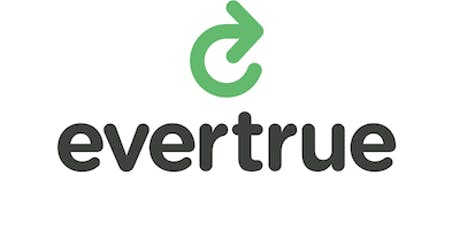 Product Management Live Chat by EverTrue Product Manager tickets