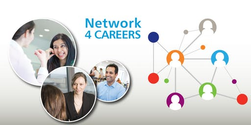 Network4Careers Annual Conference