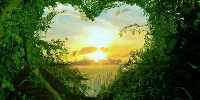 Nature Meditation Retreat Day
