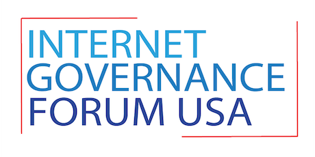 Internet Governance Forum USA 2019  tickets